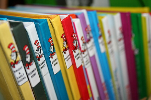 Beginner_books_3